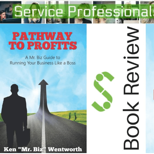 Pathway to Profits: SPN Book Review