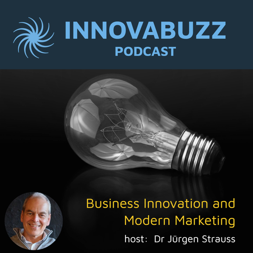 InnovaBuzz: How to Achieve Cash Flow Freedom and Profitability