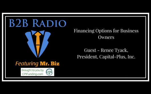 Financing Options for Business Owners