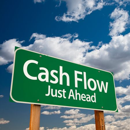 A missed cash flow opportunity that can be easily fixed!