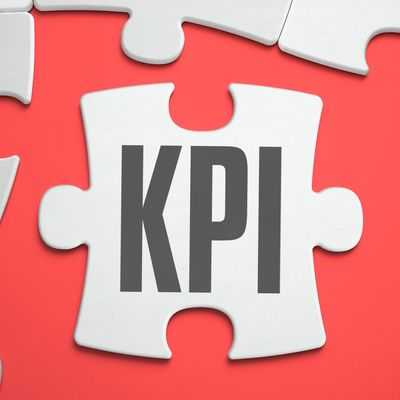 What are KPIs & what to avoid when using them?