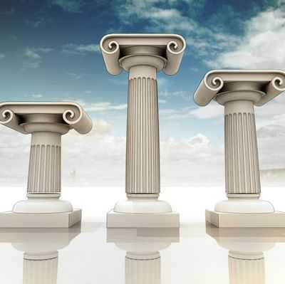 Three Pillars of Financial Success – Cash Flow, Pricing & Budgeting