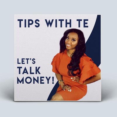 Tips with Te